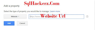 Wapkiz php blogger website ko google search engin me kaise add kare hindi sqlhackerz