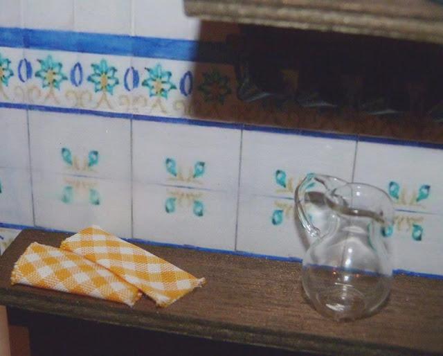 cocina-encimera-miniatura