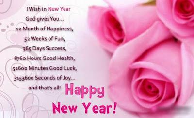 happy-new-year-for-boyfriend-4