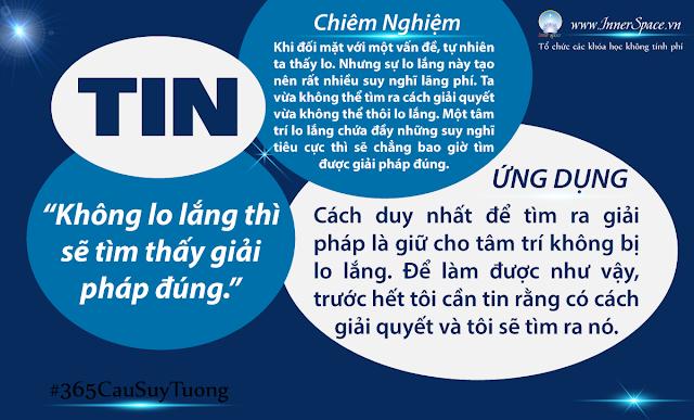 GIA-TRI-TIN-365-CAU-SUY-TUONG