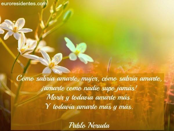 12 Inolvidables Frases Y Versos De Amor Frases Y Citas