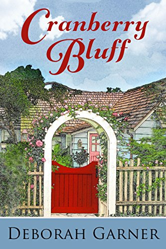 Cranberry Bluff - Free eBook