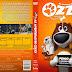 As Aventuras de Ozzy [Custom]
