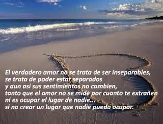 """""""verdadero-amor-inseparables"""""""