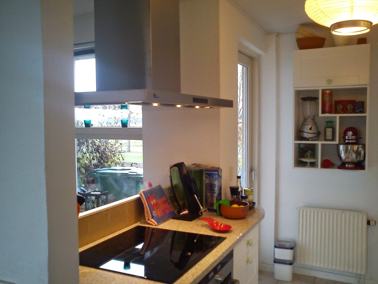 Kitchen Of Kiki November 2014