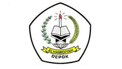 KBIH Al Hamidiyah
