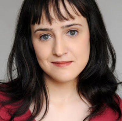 matilda-star-comes-out-as-bisexual