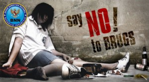penyalahgunaan-narkoba-dikalangan-remaja