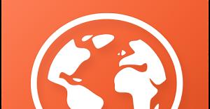 Mondly Languages v6 0 1 Premium APK Download Free - App Apks