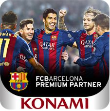 PES CLUB MANAGER Full Game