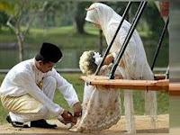 Ingin Suami Setia dan Tidak Selingkuh? Baca Doa Ini