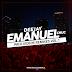 Dj Emanuel Chuc Pack Videos Remixes Vol.1