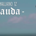 VIDEO | Ismailiano - Sauda | Mp4 DOWNLOAD