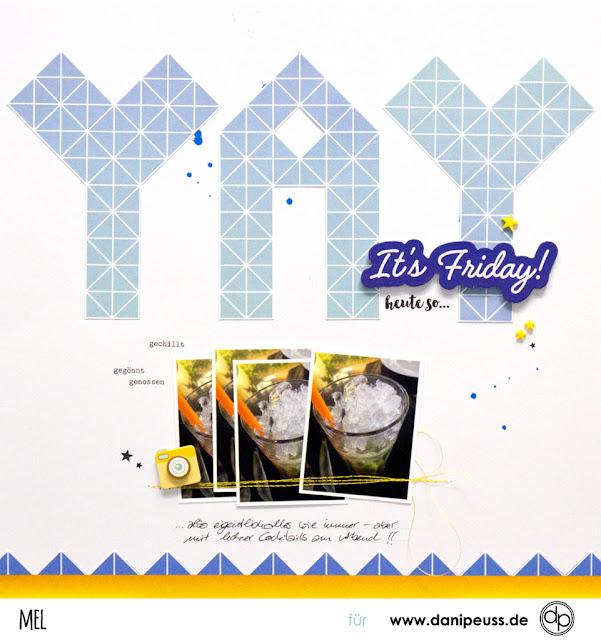 http://danipeuss.blogspot.com/2017/07/sommerlaune-layouts-mit-dem-amy.html