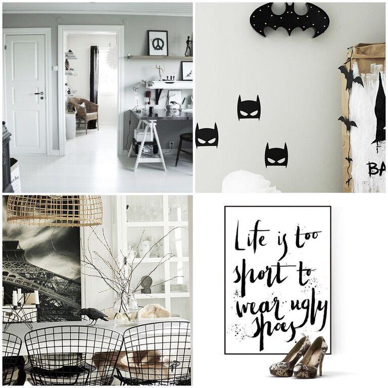 instagram, svartvittochrott, svartvitt, batman, batmanlampa, lampor, lampa, batman, cirkuslampa, cirkuslampan, cirkuslampor, stickers, väggstickers, väggdekal, väggdekaler, arbetsrum, hemmakontor, tavla, tavlor med text, poster, posters, kök, köket, skrivbord, anneliesdesign, annelies design, inredning, inredningsdetaljer, webbutik, webbutiker, webshop, nettbutikk, nettbutkkker, vitt, grått, grå ,