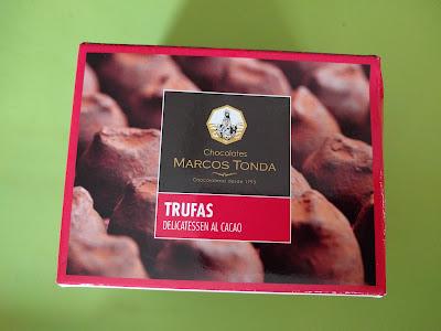 trufas-cacao-marcos-tonda