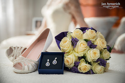 fotografo boda premia de mar