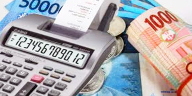 Hati-hati Hal Sepele Ini Bisa Bikin Kamu Boros Keuangan
