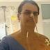 Bolsonaro pode receber alta hospitalar ainda nesta semana