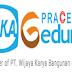 Lowongan Kerja BUMN di PT. Wijaya Karya Pracetak Gedung Oktober 2017