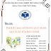 ebookbkmt - Chia sẻ tài liệu miễn phí 06/02/2017