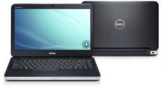 DELL INSPIRON 14 3420 NOTEBOOK 1506 WLAN DRIVERS FOR WINDOWS 10