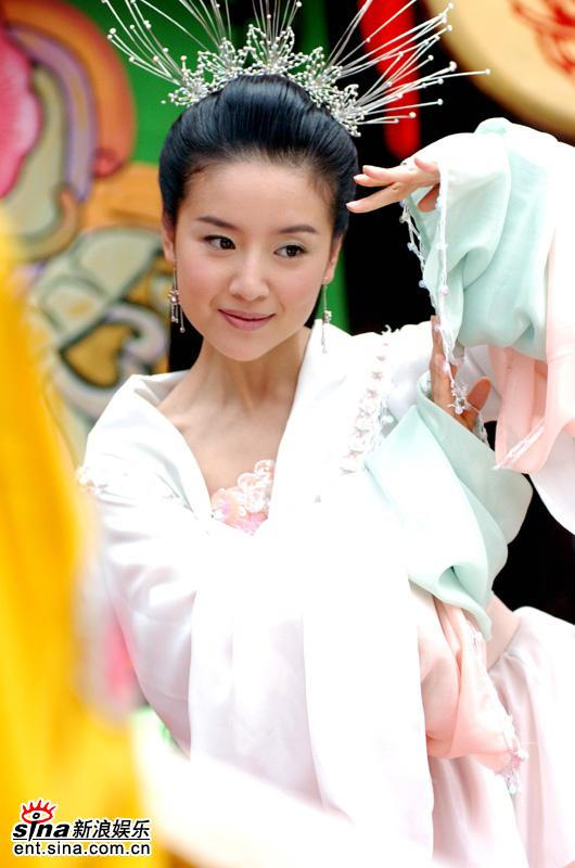 New Wallpaper Girl Indian Chinese Beautiful Girls In Traditional Costumes