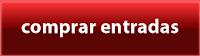 http://vive.tuboleta.com/shows/show.aspx?sh=HELLO17&v=COA