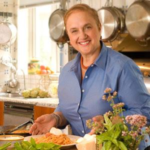 Pbs Lidia S Kitchen Recipes