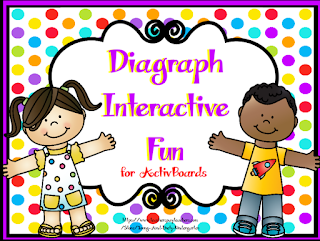 https://www.teacherspayteachers.com/Product/Diagraph-Interactive-Fun-for-ActivBoards-2963798