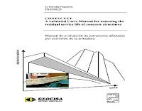evaluación-de-estructuras-por-corrosión