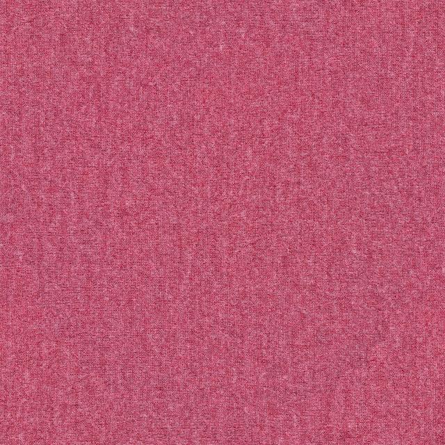 Seamless Jersey Fabric Texture 3000x3000