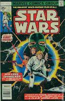 http://www.totalcomicmayhem.com/2014/11/star-wars-key-comics.html