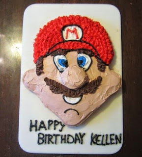 https://blessedmomto7.hubpages.com/hub/mario-birthday-cake