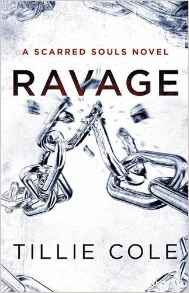 https://www.goodreads.com/book/show/31191608-ravage