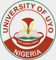 2017/2018 UNIUYO ADMISSION LIST TO BE RELEASED ANY MOMENT FROM NOW