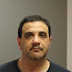 Man charged with DWI, heroin possession