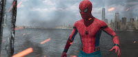Spider-Man: Homecoming Image 1