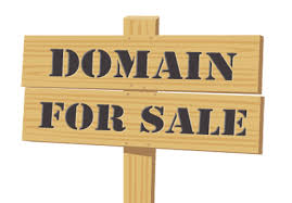 Domain sell Karke paise Kaise kamaye full process