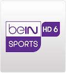 bein sports 6hd live stream