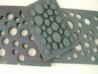 Polymeri Online Iris Mishly Polymer Clay Blog Polymeri