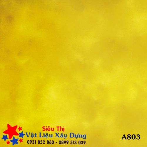 Tấm ốp PVC Xuyên Sáng YB-A803