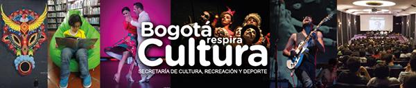 Bogotá-ganadores-programa-Distrital-Estímulos-2017