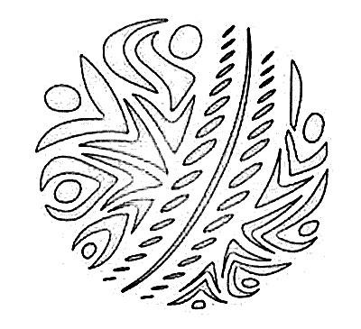 Nba Logo Sketch Templates