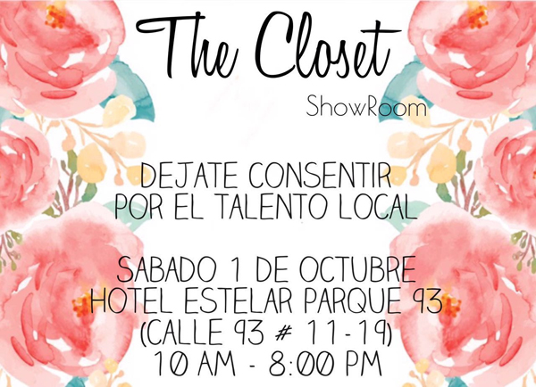 The-Closet-Showroom-ventana-talento-local