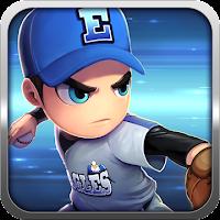 Baseball Star  Unlimited (BP - CP) MOD APK
