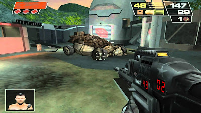 Download Red Faction II Game
