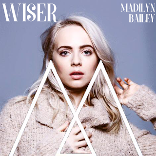 Madilyn Bailey - Wiser Lyrics