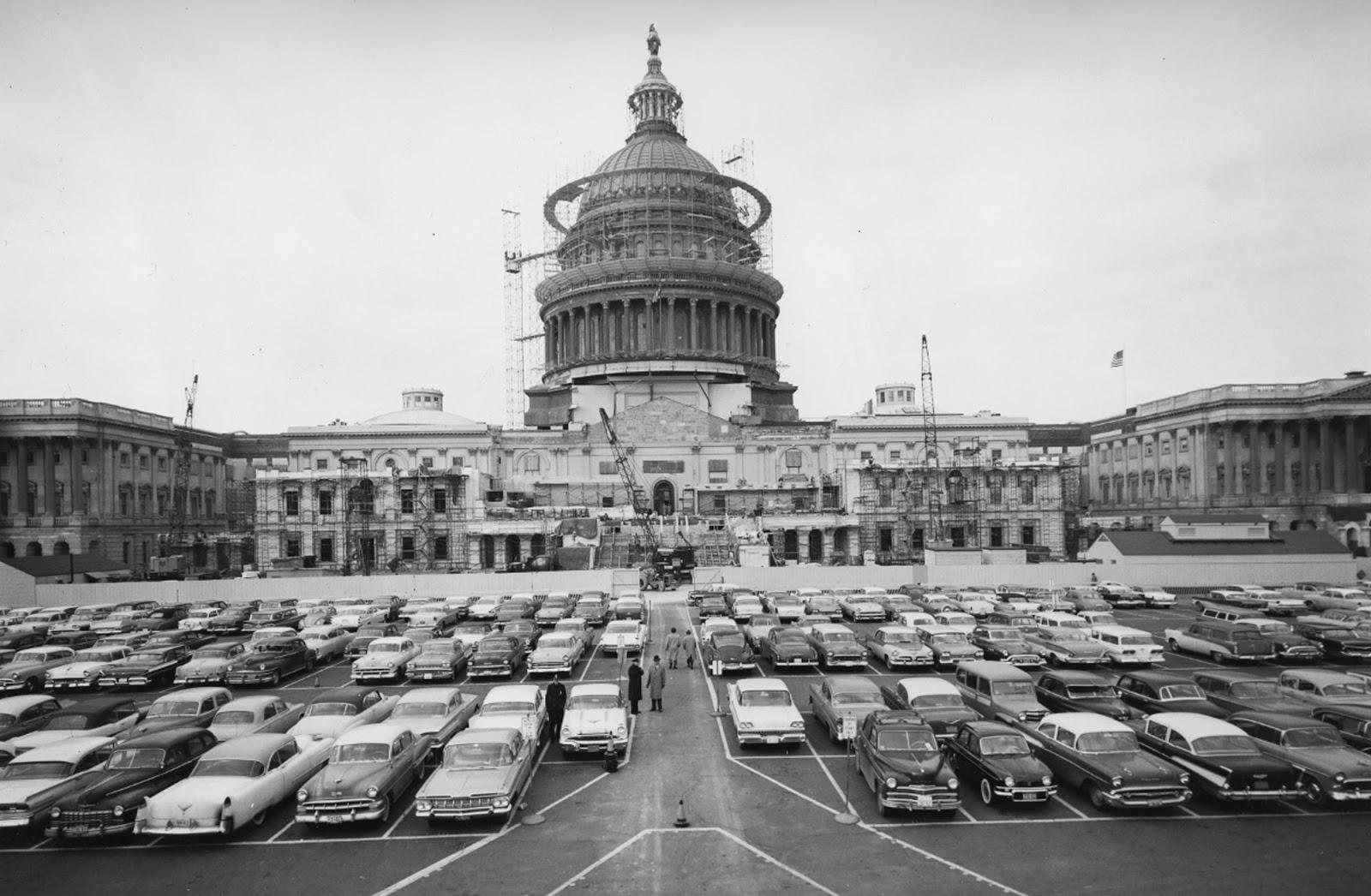 U 2 1959 1967. The Rank-...