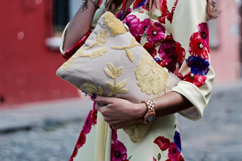 bolsos personalizados Pamplona